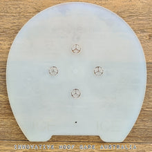 Glue-U Flat Pad (single pad)