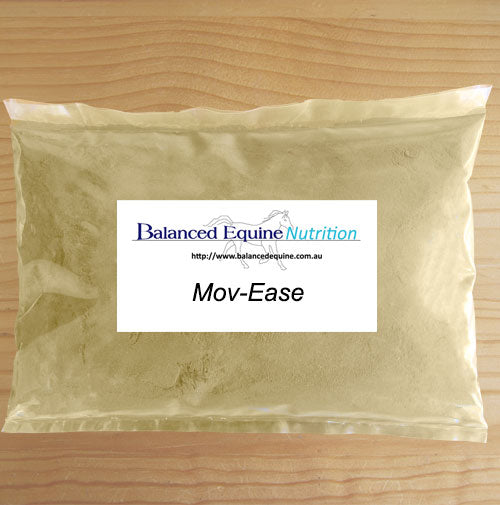 Mov-Ease 450 g Joint Support
