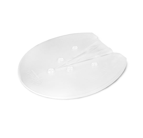Glue-U Wedge Pad (single pad)