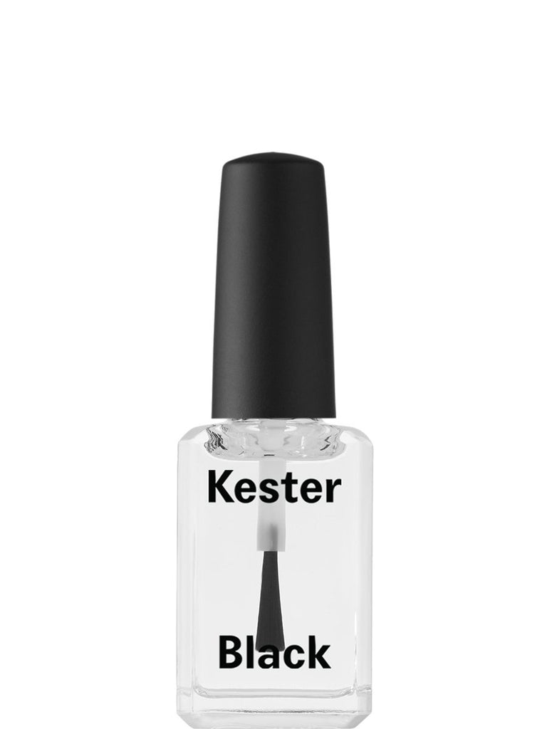 BREATHABLE BASE COAT NAIL POLISH