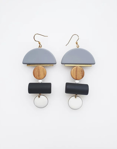 HARBOUR EARRINGS