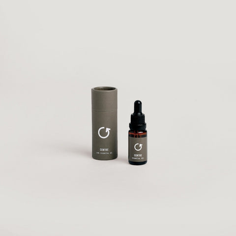 CENTRE OIL 15 ML