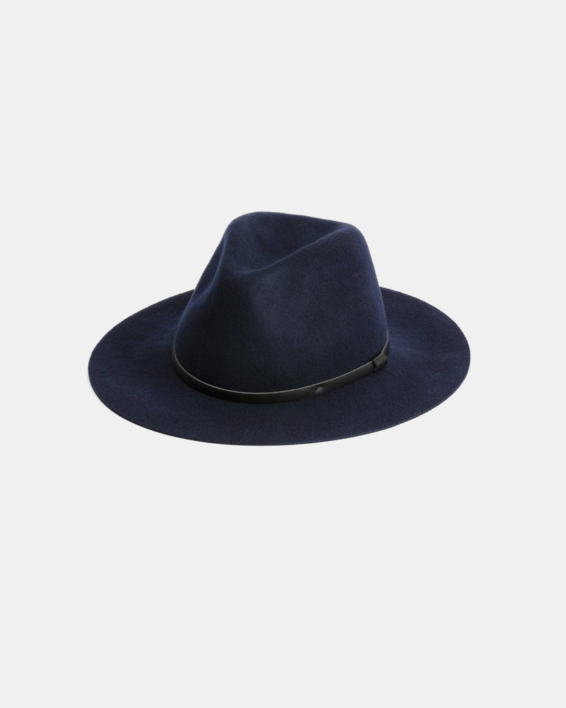 ANDERSON HAT