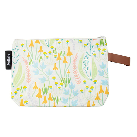 POLY CLUTCH - TINY GARDEN FOREST ADVENTURES