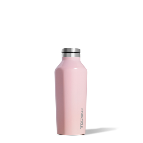 CANTEEN - 9OZ/266ml - ASSORTED COLOURS