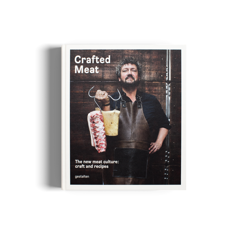 CRAFTED MEATS