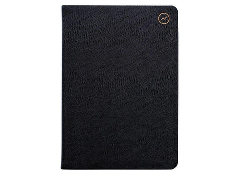MI NOTES NOTEBOOK - A6 SOFT COVER