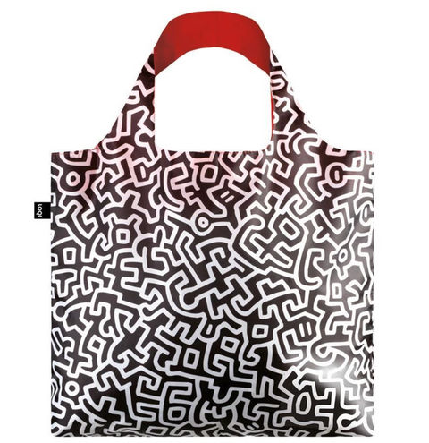 SHOPPING BAG MUSEUM COLLECTION