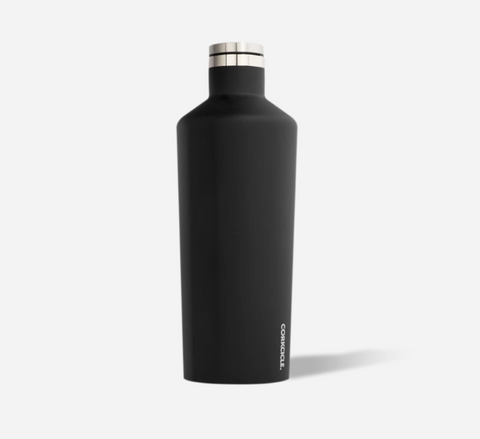 CANTEEN - 60OZ/1.75L - ASSORTED COLOURS