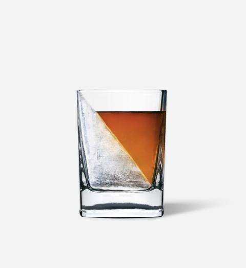 WHISKEY WEDGE - INDIVIDUAL