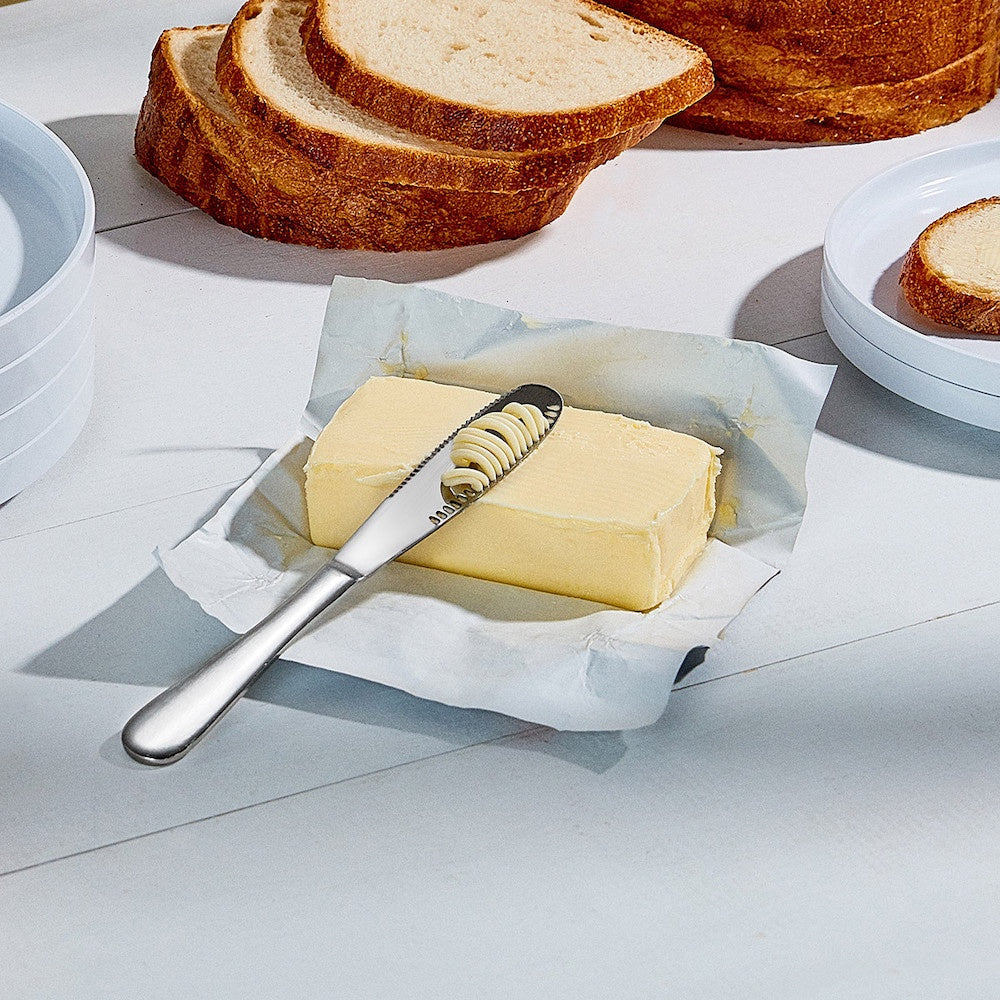 MOMA : BUTTER-UP KNIFE