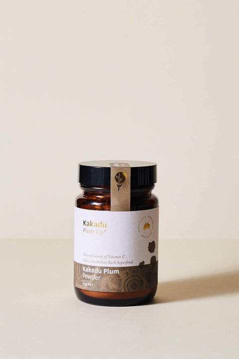 KAKADU PLUM POWDER 45G