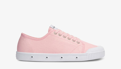 G2S CANVAS LIGHT PINK