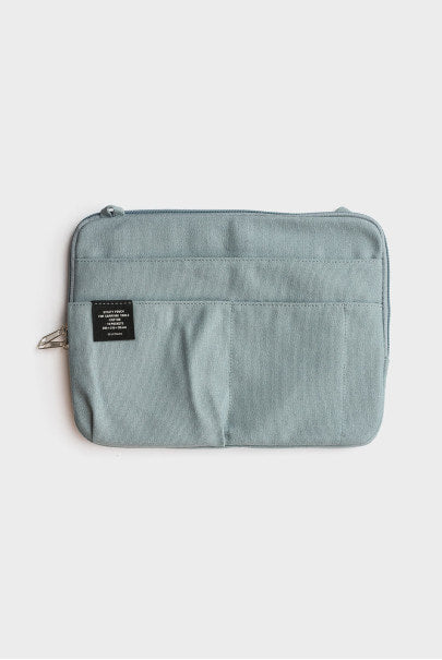 INNER CARRY BAG