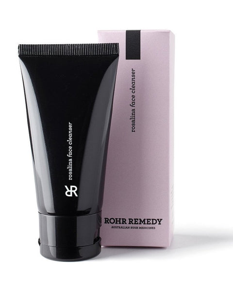 ROSALINA FACE CLEANSER