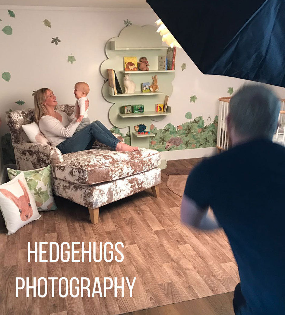 Hedgehugs Photography