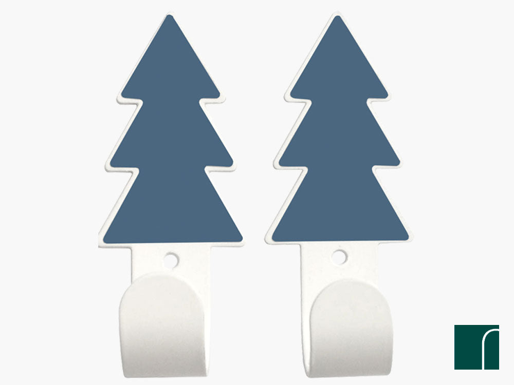 2-Fir-Tree-Hooks-Blue