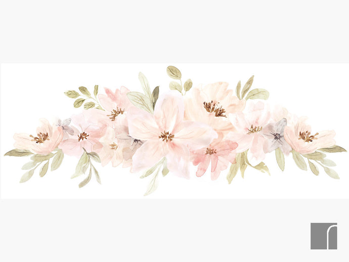 Apolline-Floral-Wall-Sticker