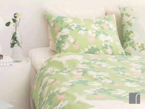 Apple-Garden-Duvet