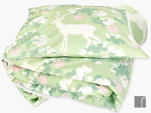 Apple-Garden-Green-Duvet