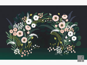 Big-Blossom-Arch-Wall-Mural-Lilipinso