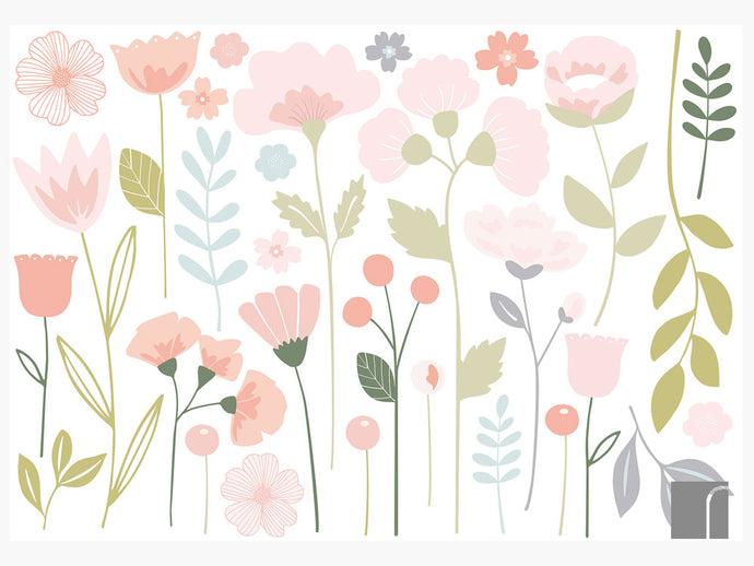 Bloom-XL-Flower-Wall-Stickers
