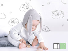 Bunnies-Stars-and-Clouds-wall-Stickers