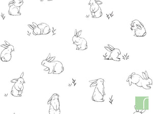 Bunnies-Wallpaper-Lilipinso