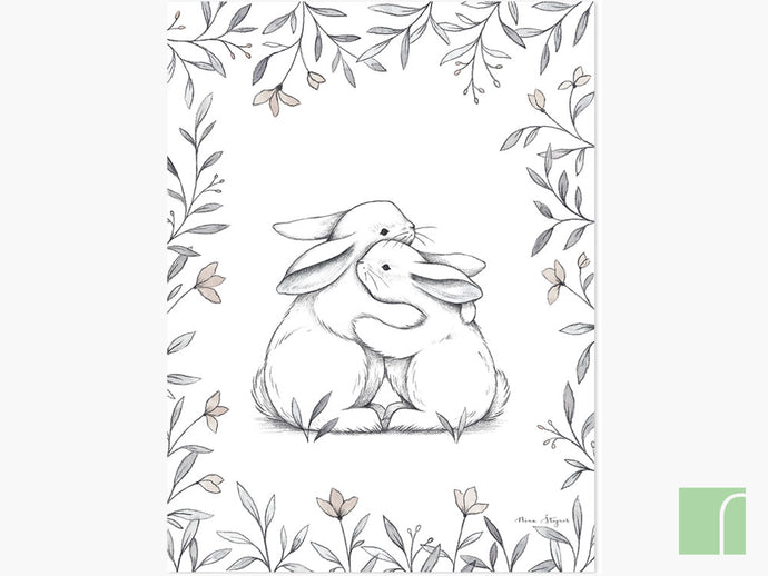 Bunny-Loves-You-Print