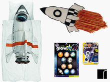 Space Gift Bundle 3