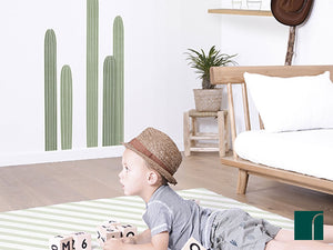Cactus-Wall-Stickers-XL-Lilipinso