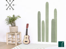 Cactus-Wall-Stickers-XL