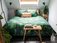 Cheese-Palnt-Bedding-Set