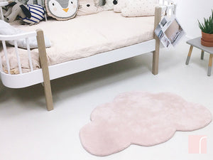 Cloud-Rug-Pink-Lilipinso