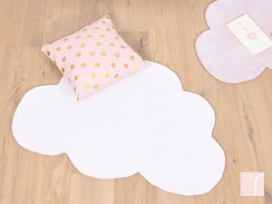 Cloud-Rug-White-Lilipinso