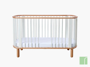 Flexa Cot Bed