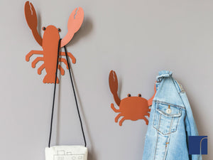 Crab-and-Lobster-Hooks-Tresxics