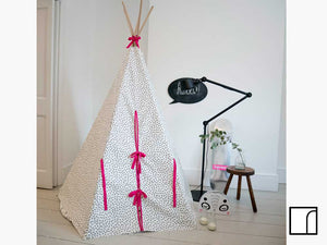 DASH-TEEPEE-PINK-CLOSED