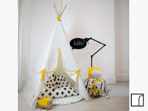DASH-TEEPEE-YELLOW-OPEN