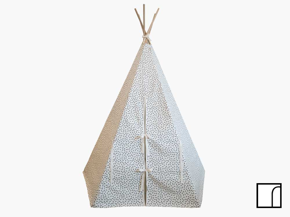 Dash-teepee-White-Trim