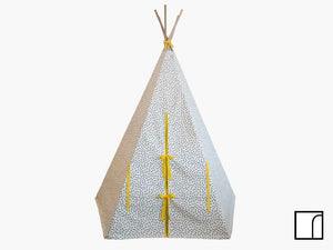 Dash-teepee-Yellow-Trim