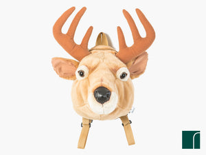 Deer Back Pack
