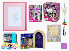 Fairy Gift Bundle 2