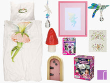 Fairy Gift Bundle 4