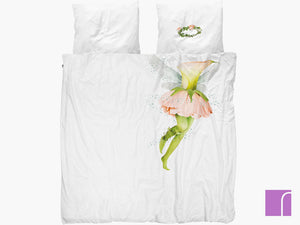 Double Fairy Bedding set