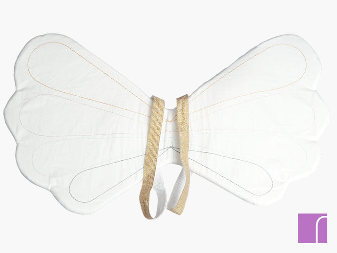 Fairy-Wings-White