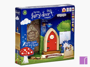 Fairy Gift Bundle 1