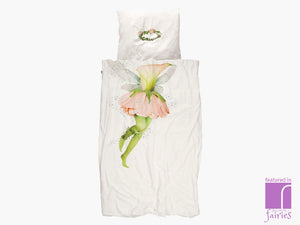 Fairy Bedding
