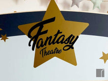 Fantasy-Play-Theatre