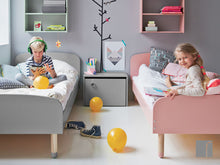 Flexa Play Bed Pink